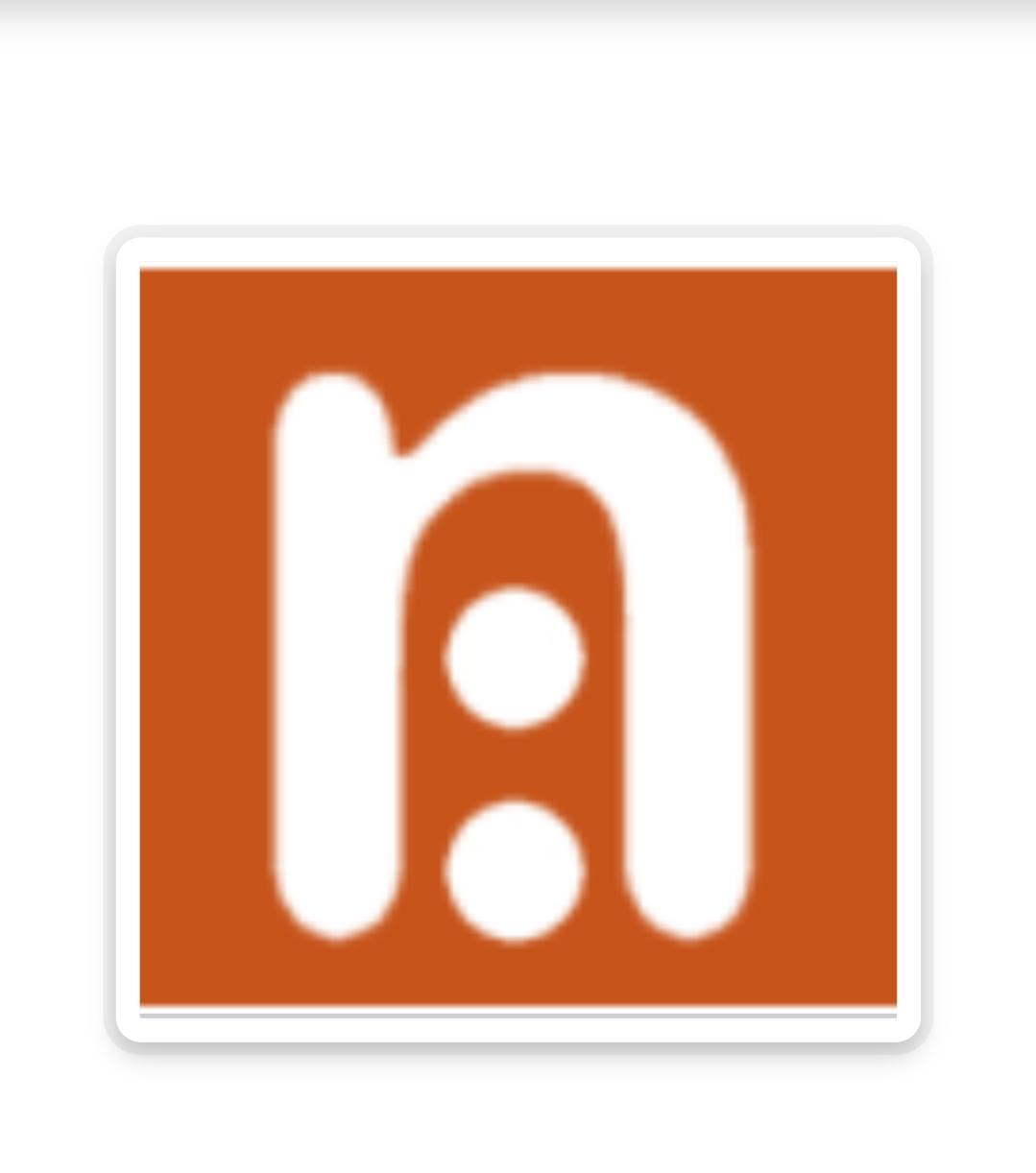 100 Job Vacancies At NileMart Group CO. LTD