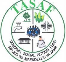 Conditional Cash Transfer Manager At TASAF, June 2020