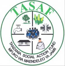 Program Officer Public Works and Infrastructure At TASAF, June 2020