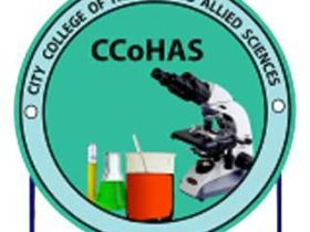 ccohas