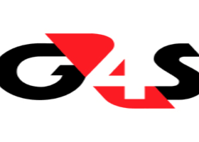 G4S Jobs Tanzania, Business Development Executive Security Services