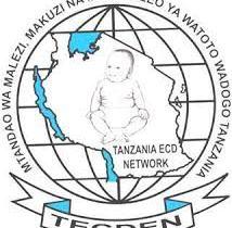 TECDEN Jobs Tanzania (1 POST), Executive Director