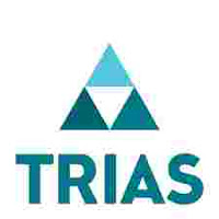 Programme Assistant At Trias, July 2020