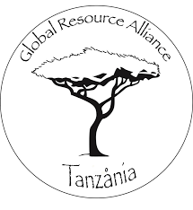 Administrative Coordinator At Global Resource Alliance