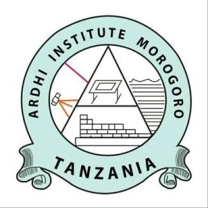 Ardhi Institute Of Morogoro Join Instructions 2020/2021