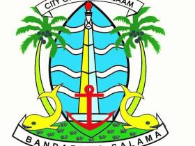 Jobs At Dar es Salaam City Council | MAFUNDI