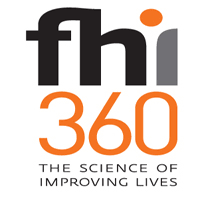 FHI 360 Job Tanzania, Chief of Party (COP)