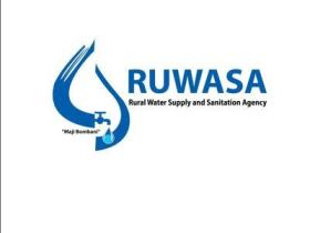 34 Job Vacancies At RUWASA Bukoba