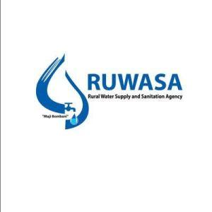34 Job Vacancies At RUWASA Bukoba