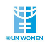 Internship At UN Women Tanzania, August 2020