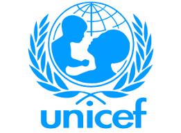 UNICEF Jobs Tanzania, August 2020