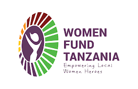 Consultancy At Women Fund Tanzania Trust