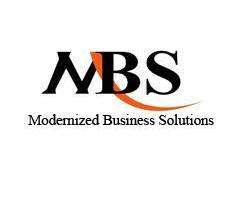 Job At MBS Salary From 250,000 – 350,000/= per month