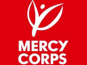 New Job Vacancies At Mercy Corps 2020