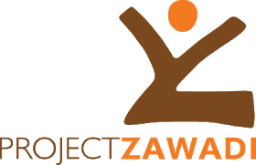 Tenda Teacher Training Coordinator At Project Zawadi