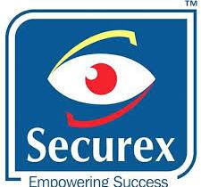 3 Job Vacancies At Securex Security and Alarms Company Limited