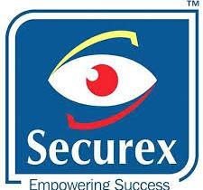 Legal & HR ManagerJob At Securex August, 2020
