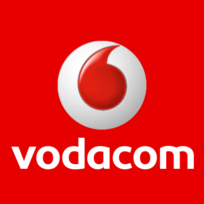 Vodacom Jobs At Dar es Salaam & Pwani, August 2020, Ajira Mpya Vodacom, Vodacom Jobs Tanzania, Jobs at Vodacom August 2020