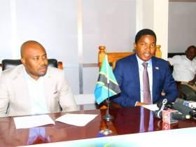 Jafo Announce Application Of Teachers Job 2020/2021
