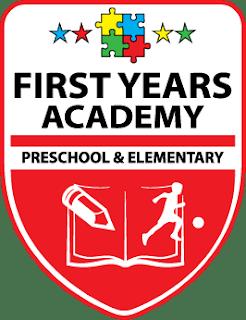 Math Teacher At First Years Academy