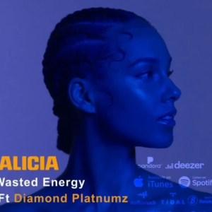 alicia keys ft diamond mp3 download