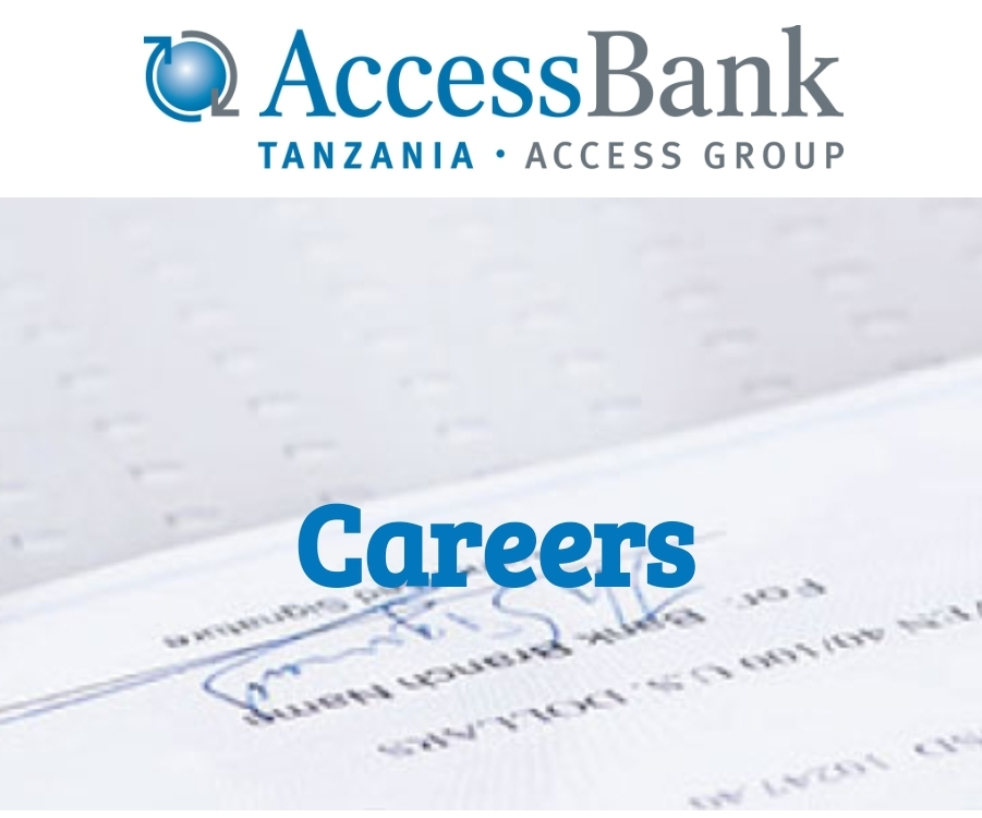 Access Bank Jobs 2020, Network and Technology Infrastructure Manager