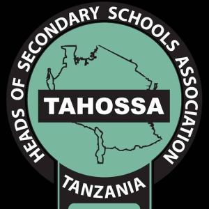 TAHOSSA Past Papers Free Download 2020/2021