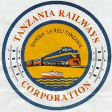 Tanzania Railways Corporation Notice About 50000 Jobs Advertisement
