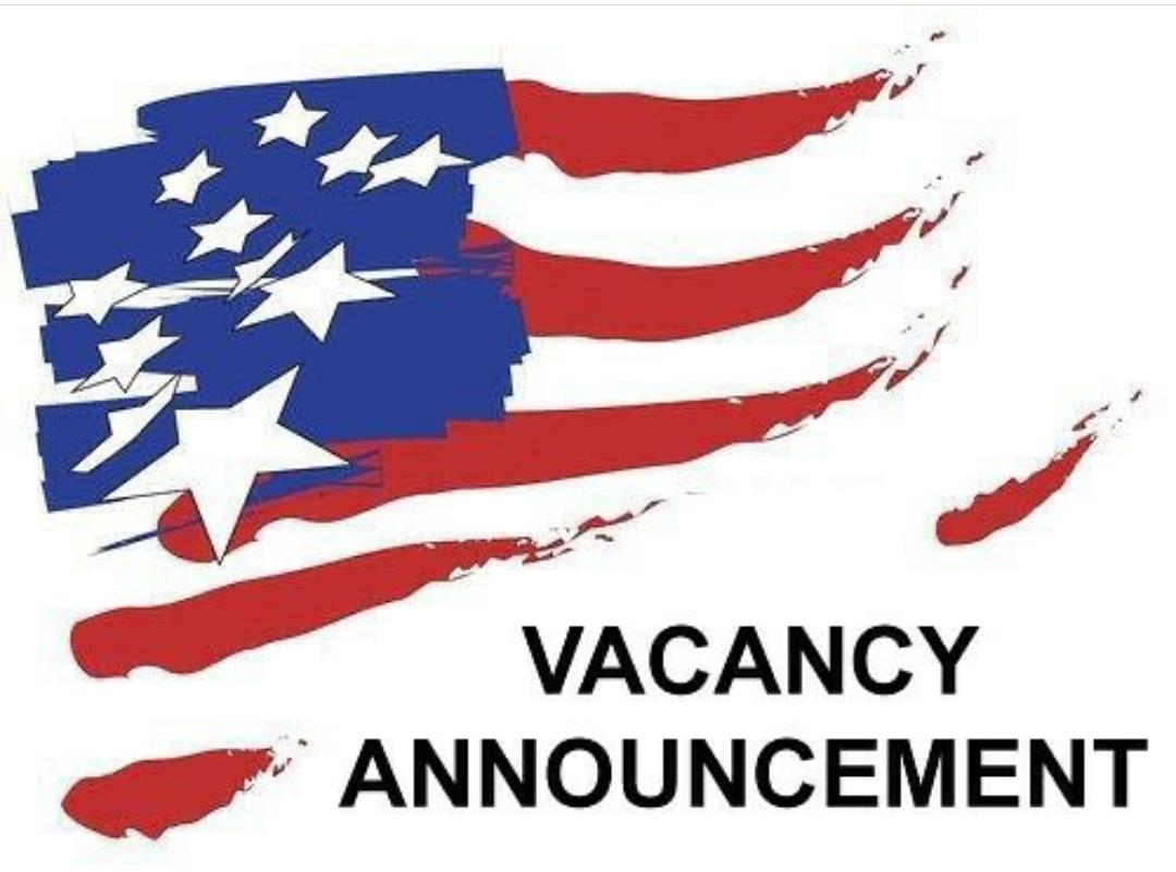 Job Vacancy At USA Embassy Tanzania, September 2020