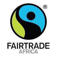 TranslatorAt Fairtrade Africa, October 2020