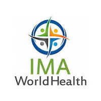 Project Evaluator Consultant At IMA World Health Tanzania