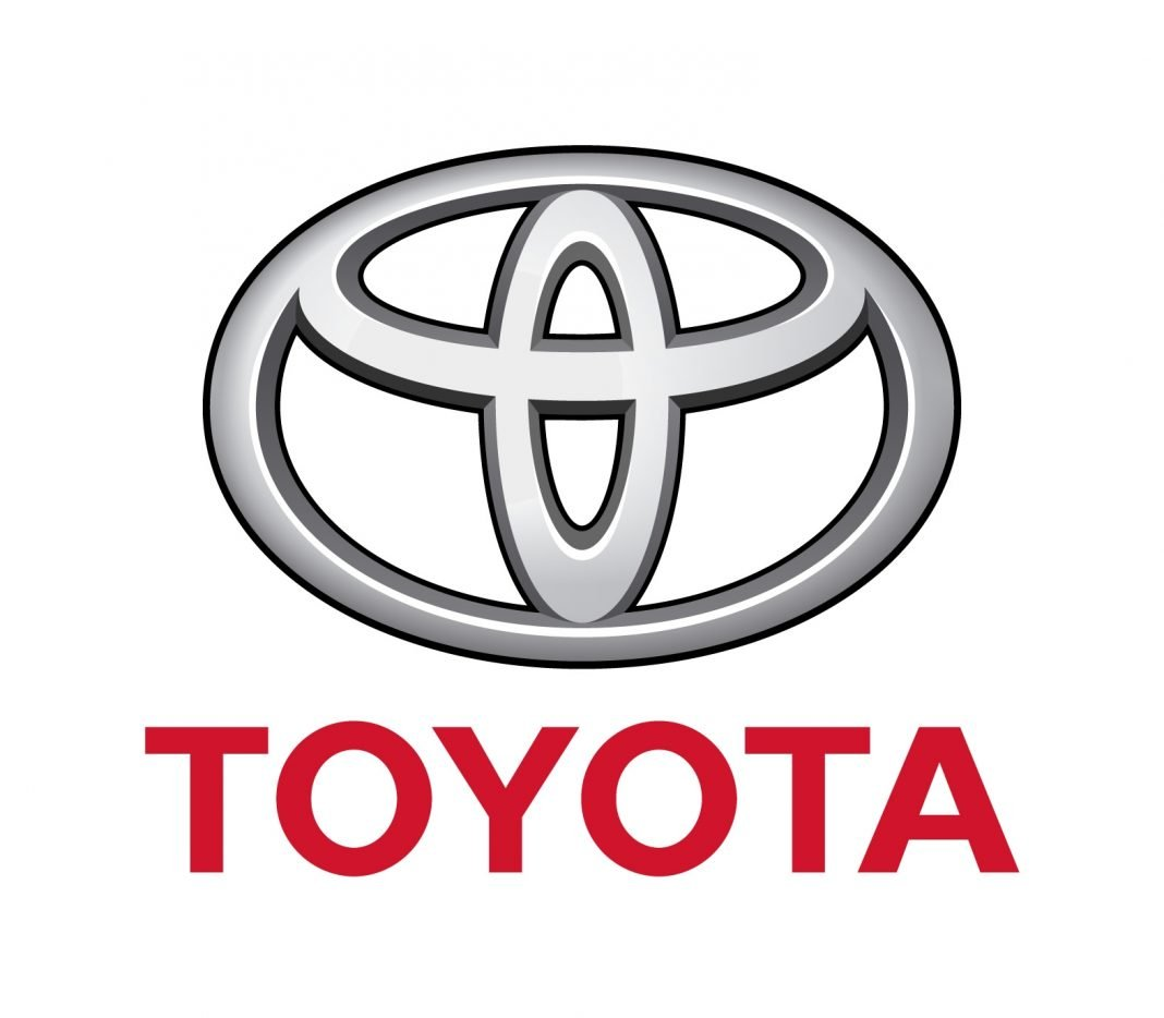 Toyota Learnership Programme 2021 for young South Africans