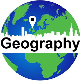 Geography Notes Form 1 (One) PDF