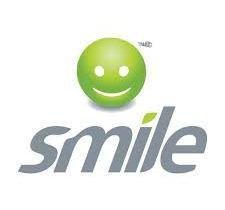 Job At Smile Communications Tanzania, Head Of Network