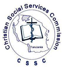 Business Analyst-1 Post At Christian Social Services Commission (CSSC)