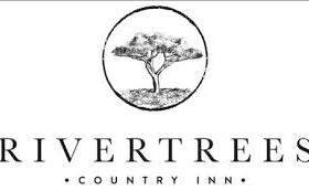 Hotel General Manager at Rivertrees Country Inn November, 2020