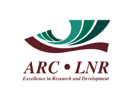 Agricultural Research Council (ARC) and AgriSETA Bursary and Internship Programme 2021.