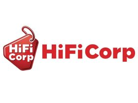 Hifi Corp Internships 2021 For Graduates