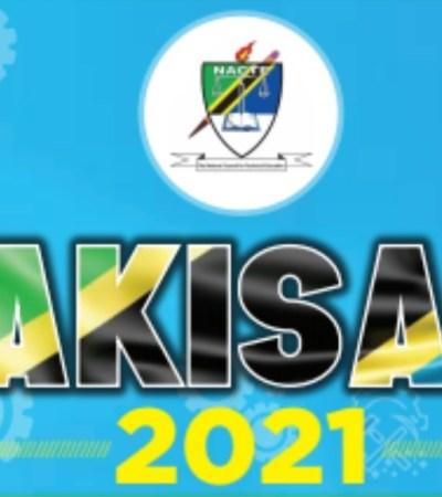 MAKISATU 2021 Competition
