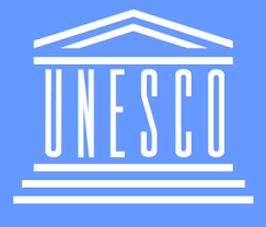 Administrative Assistant at UNESCO December, 2020