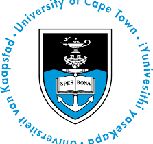 University Of Cape Town UCT