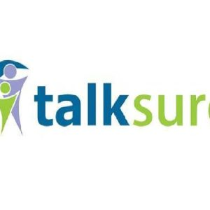 Talksure