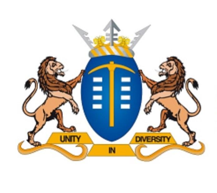Gauteng Online Application 2022 is now Open