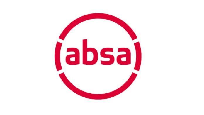 ABSA Bank Bursary 2022 For South Africans