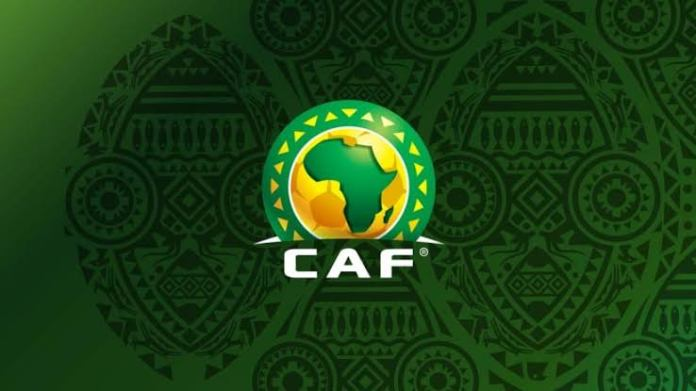 CAF Accommodation Manager At CAF, 2021