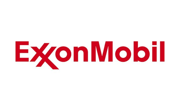 ExxonMobil Upstream Nigeria Internships 2021