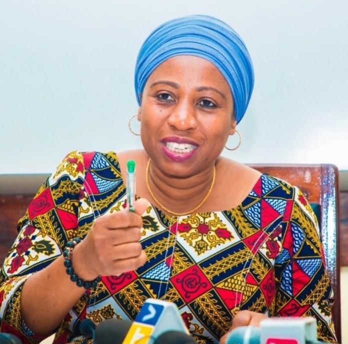 TAMISEMI: Ajira Za Walimu 10000 Financial Year 2021/2021
