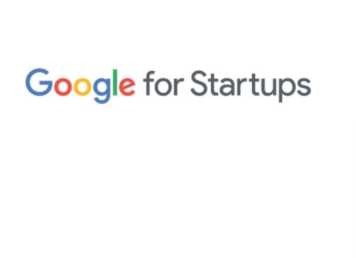 Google for Startups Google for Startups Accelerator Programme