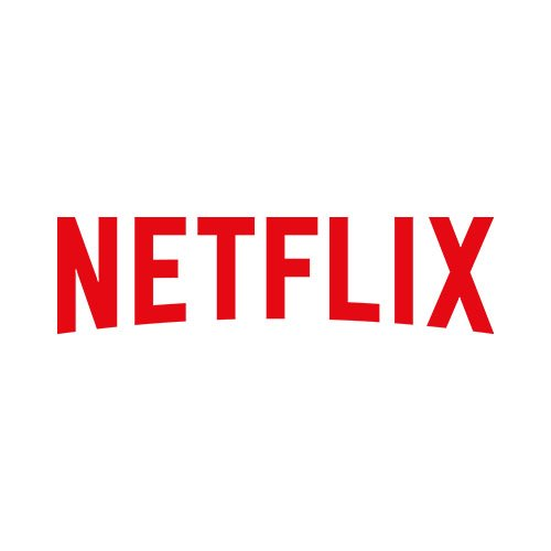 Top 10 Watched Movies And TV Shows On Netflix