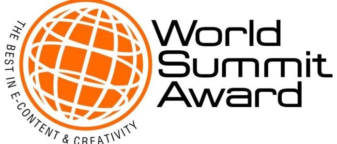 WSA Young Innovators Award 2021 - World Summit Award